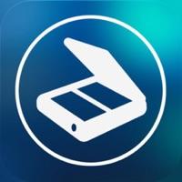 Codes for Affinity Scanner - PDF Document Scan & Genius OCR Hack