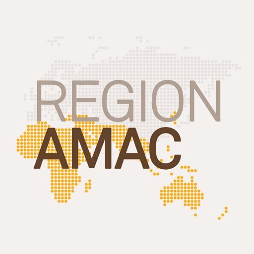 Region AMAC