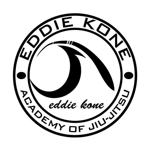 EKBJJ Academy of Jiu-Jitsu