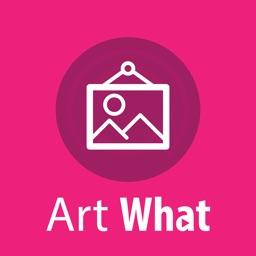 Art What