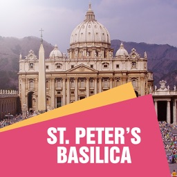 St. Peter's Basilica Tourist Guide