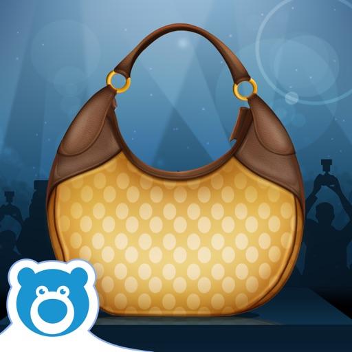 Celebrity Handbag Designer