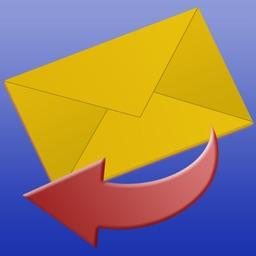 mass texting - using computer send sms