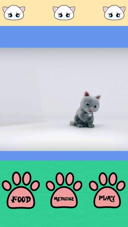 Kitty Adoption screenshot-3