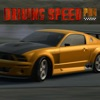 Driving Speed Pro