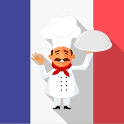 French Recipes: Food recipes, healthy cooking