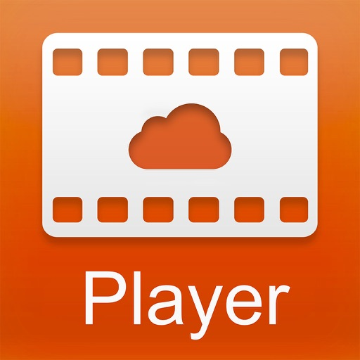 Video Player - Video Player for Cloud by App Revenge
