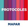 Protocoles MAPAR