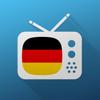 1TV - Fernsehen Deutschland