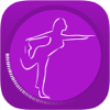 Full Body Workout Routine Total Fitness Exercise - Sam Buhrle