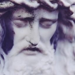 Daily prayers – holy bible verses & devotional