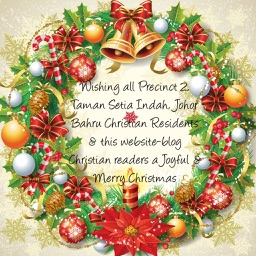 Special Christmas SMS Edition 2017 by Vaghani Keyur