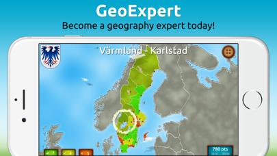 GeoExpert - Swedenのおすすめ画像5