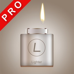 Practical lighter Pro-reliable and beautiful