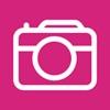 摄影小单反 -  照相技巧和数码器材评测 - iPhoneアプリ
