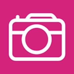 摄影小单反 -  照相技巧和数码器材评测