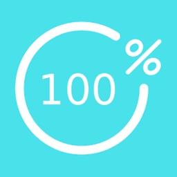 100% Merge Braintuning