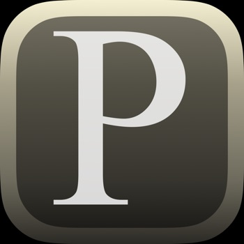 PurePlatinum - Platinum Prices, Charts and News