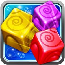 Activities of Block Jigsaw Puzzle-Classic Block Game
