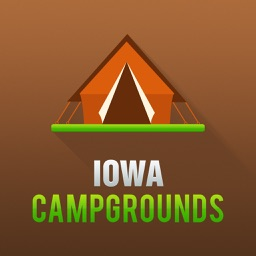 Iowa Campgrounds and RV Parks