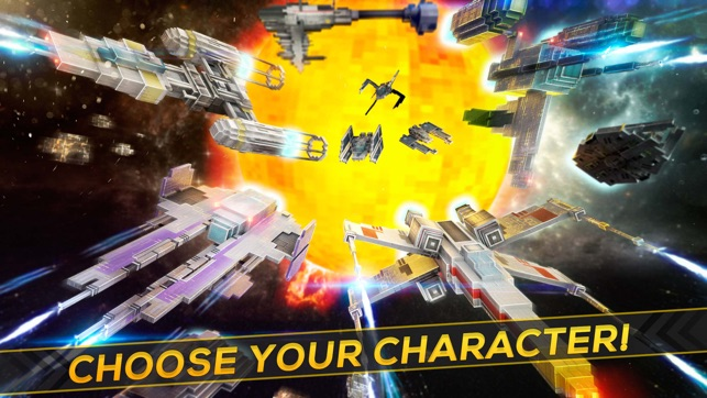 Ego Wars Free   My Republic Defense for Star Games on the