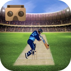 Activities of Cricket World Cup : Cricket Championship VR