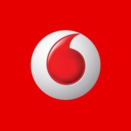 Vodafone Chat+ Uganda