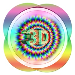 How to Draw 3d Art Pictures Free Tutorial