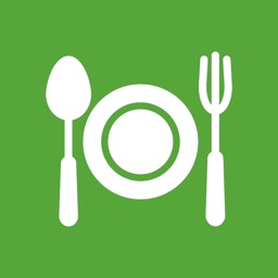 Gluten Free Weeknight Recipes