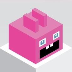 Activities of Bouncy Blocks - Endless Arcade Game