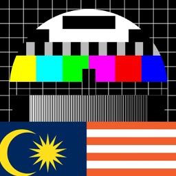 The TV Malaysia