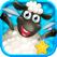 带小羊回家-一款考验手指敏捷的飞碟偷小羊游戏