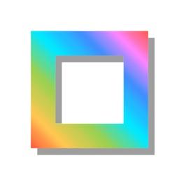 Fill Wallpaper - convert to correspond image