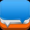 bridgedog Conversation App®