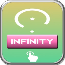 New Jumping Game Infinity