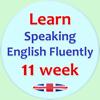 English Speaking in 11 weeks