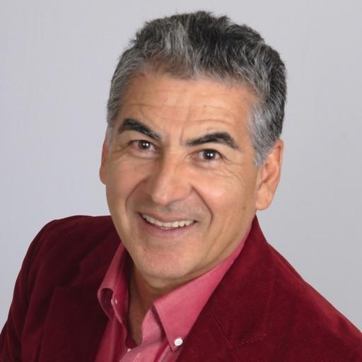 Mario Beltran Real Estate App