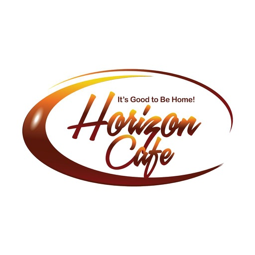 Horizon Cafe