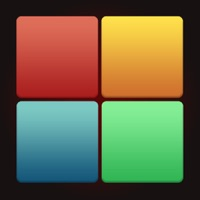 Codes for 1010 Square Grid Fit bricks breaker puzzle unblock Hack