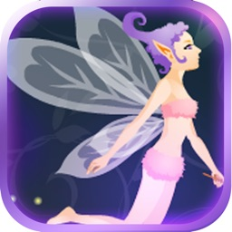 Fairy Solitaire-A fun & addictive puzzle matching