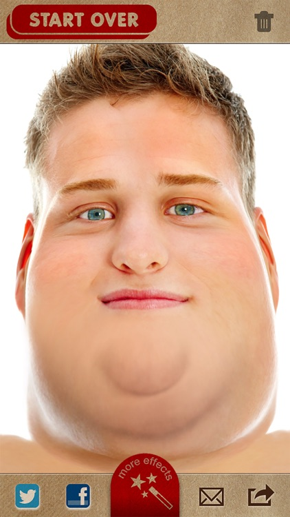 FatBooth screenshot-3