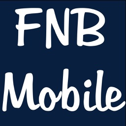 FNB Granbury Mobile