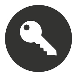 Secure PWD – Password Manager