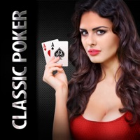 Codes for Classic Poker - Texas Holdem Hack
