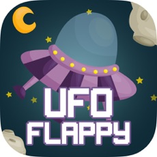 Activities of Flappy UFO - Space Edition New Version