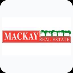 MacKay Real Estate