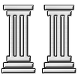 Column Construction Calculator