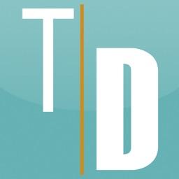 Teaching Drama Magazine - your spotlight on drama education