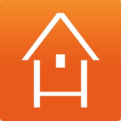 Shape House, Urban Sweat Lodge