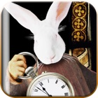 The Alice App icon